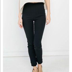 Elizabeth Suzann Cecilia Pants Size 4R